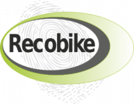 RECOBIKE