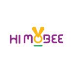 Hi-MOBEE